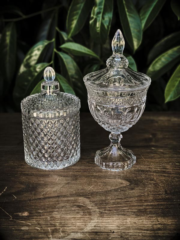 location décoration vase mariage