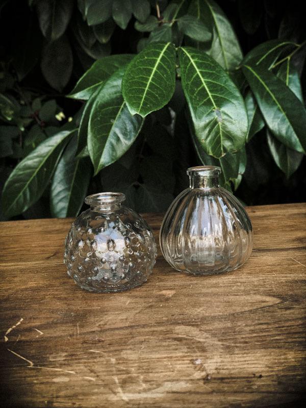 location vase