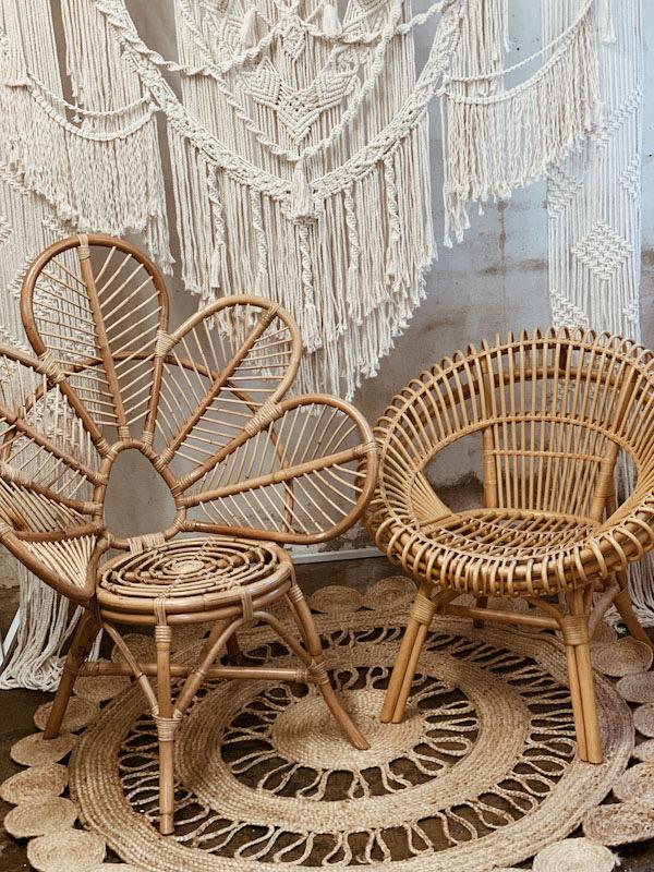 location fauteuil marié